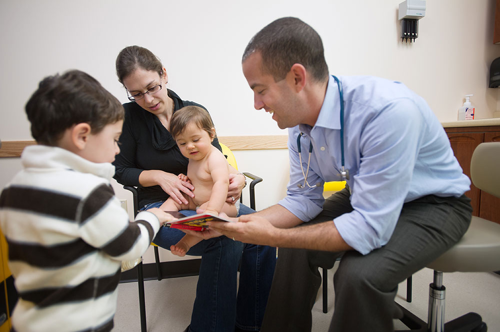 pic_intermed-pediatrics