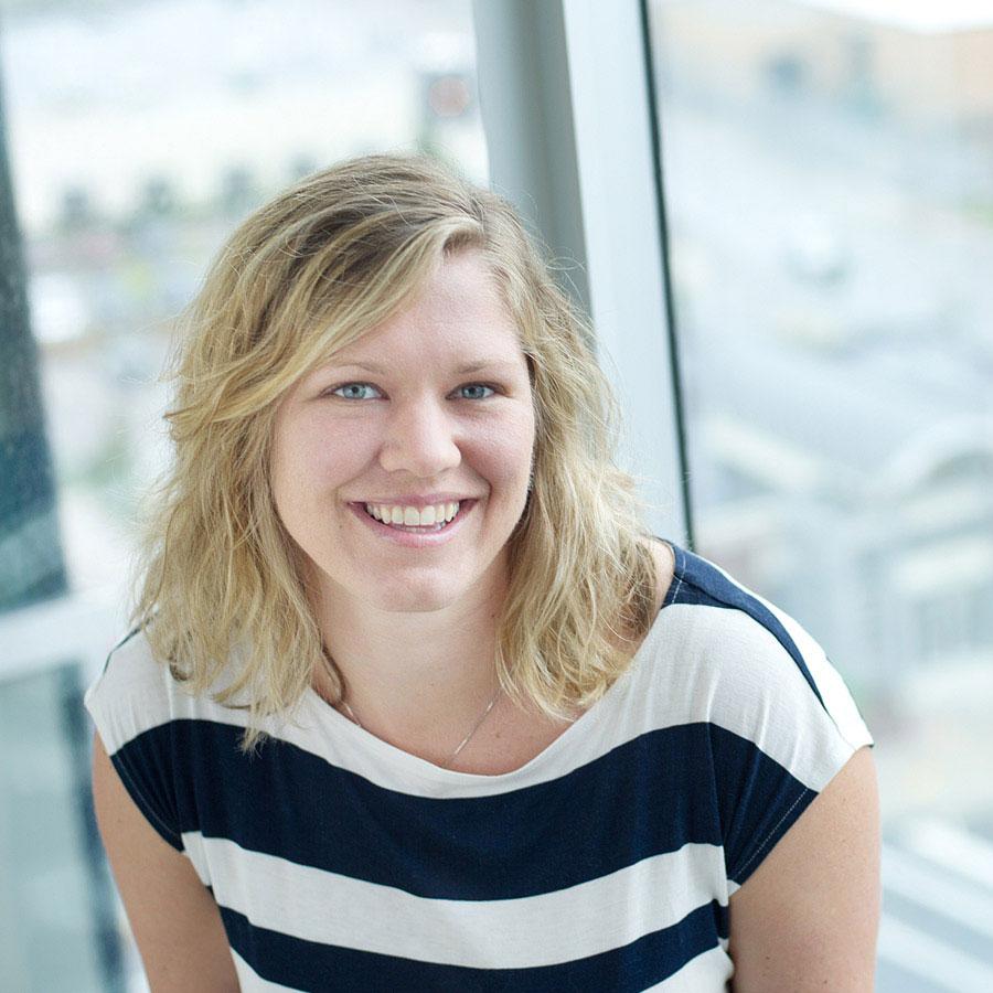 Jennifer Pofahl, MD - InterMed, P A