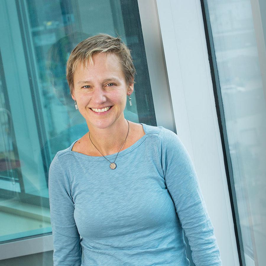 Carol Vaughan, MD - InterMed, P A