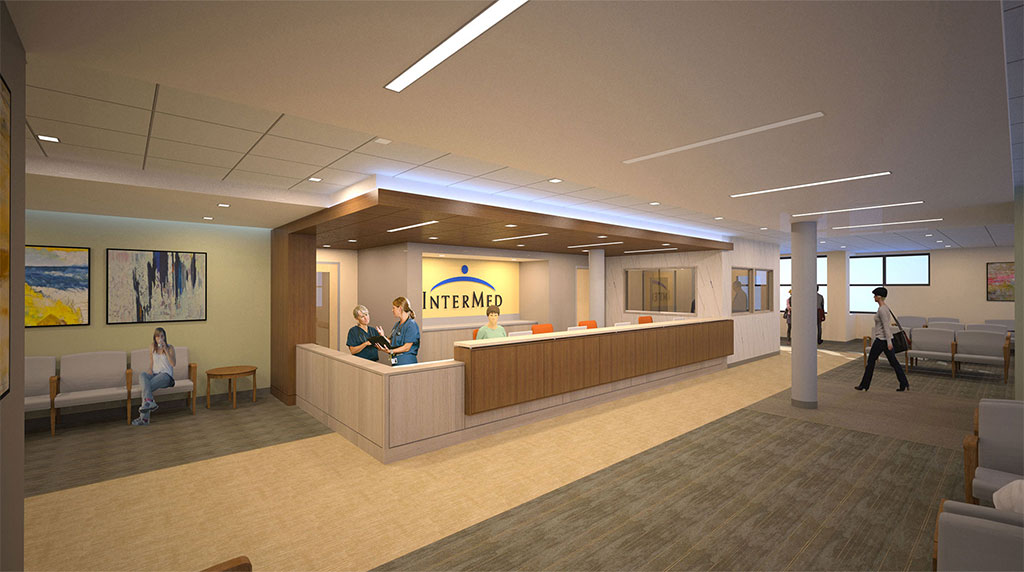 intermed south portland 50 foden road office