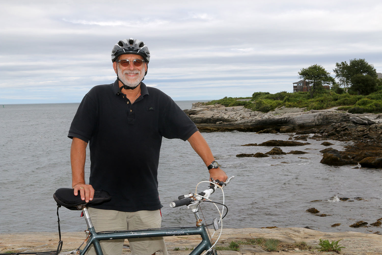 patient-story-schuit-steve-bike